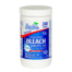 Evolve® Concentrated Bleach Tablets Bulk Pack, 240 Tablets